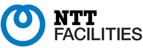[Logo] NTT FACILITIES